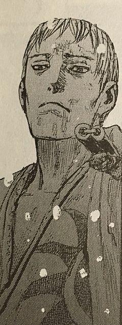 尸良の画像(プリ画像)