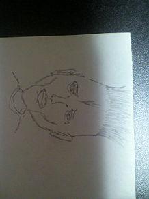 ネギ星人  GANTZ   ガンツの画像(プリ画像)