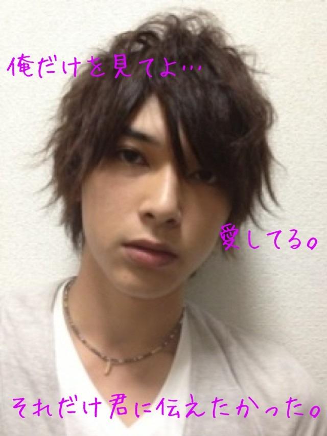 吉沢亮の画像 p1_7