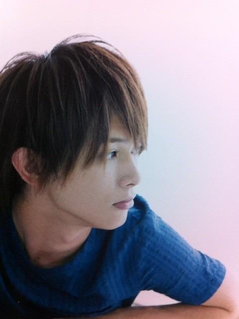 吉沢亮の画像 p1_34