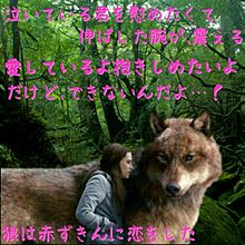 twilight×ボカロの画像(twilightに関連した画像)