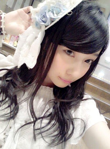 村瀬紗英の画像 p1_8