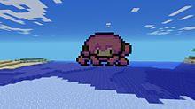 たこルカの画像(プリ画像)