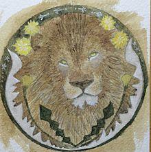 ダンデライオンの画像(地球の隅っこに関連した画像)