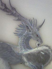 霊獣 プリ画像