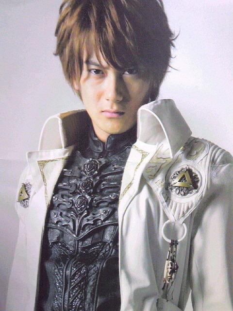 小西遼生の画像 p1_3