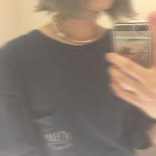 ♡の画像(石田桃香に関連した画像)
