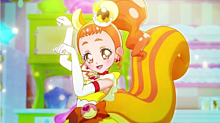 キラキラ☆プリキュアアラモードの画像(キラキラ☆プリキュアアラモードに関連した画像)