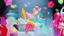 キラキラ☆プリキュアアラモードの画像(パルフェに関連した画像)