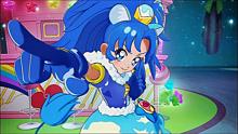 キラキラ☆プリキュアアラモード プリ画像