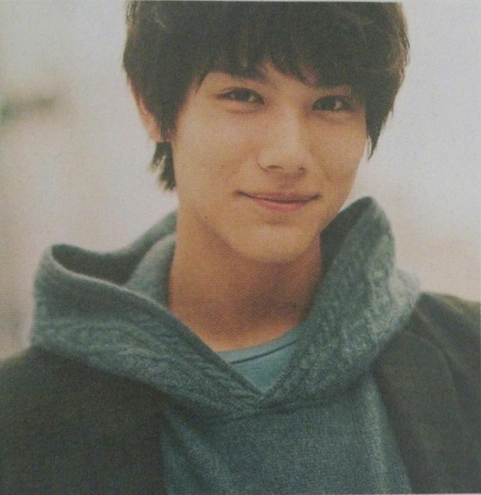 中川大志 (俳優)の画像 p1_19