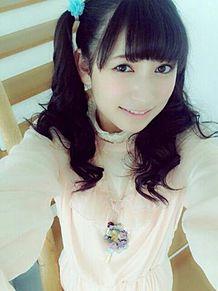 NMB48吉田朱里の画像(チームNに関連した画像)