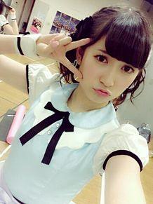 NMB48 吉田朱里の画像(チームNに関連した画像)