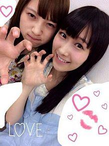 NMB48矢倉楓子の画像(チームNに関連した画像)