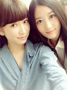 NMB48 吉田朱里 上西恵の画像(チームNに関連した画像)