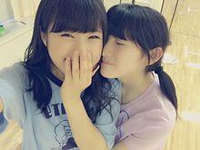 NMB48 渋谷凪咲の画像(チームNに関連した画像)