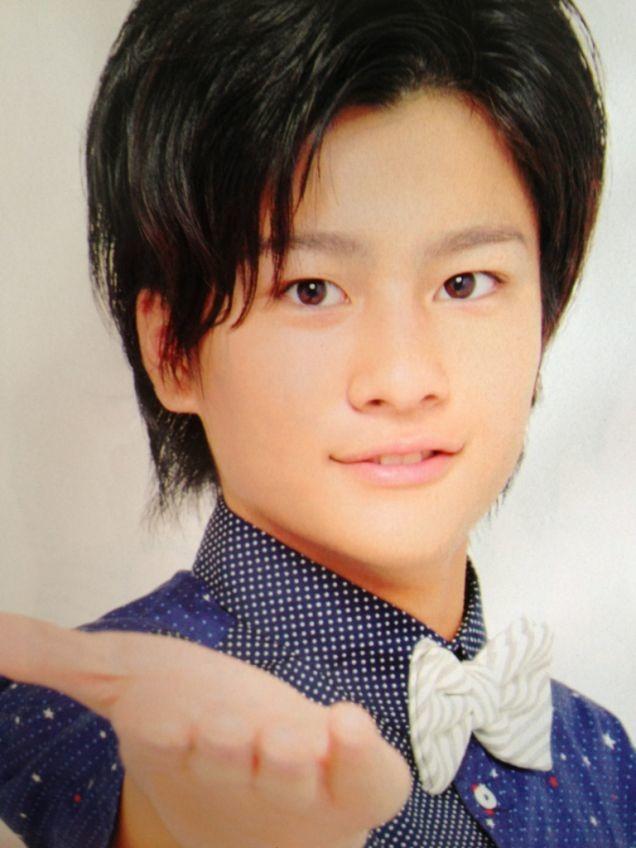 森本慎太郎の画像 p1_31