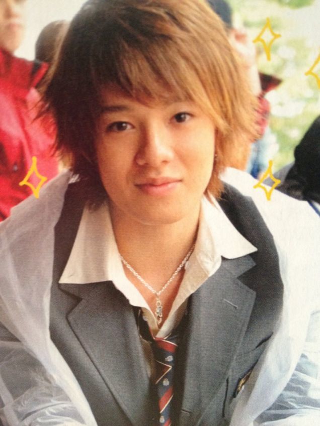 Sanada Yuma(talent)Sanada Yuma PhotosCostarsSitemap