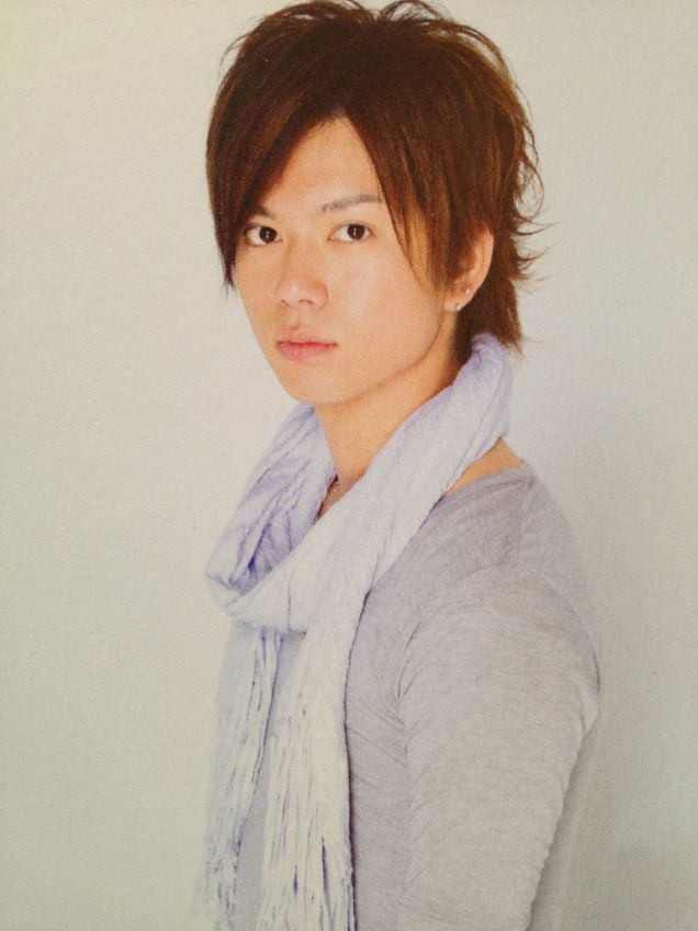 加藤シゲアキの画像 p1_16