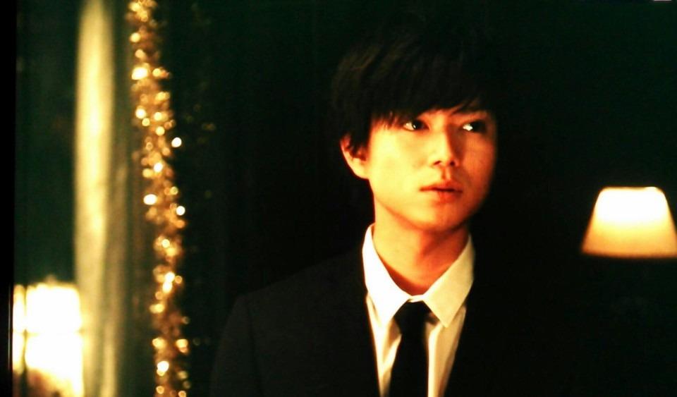 加藤シゲアキの画像 p1_31