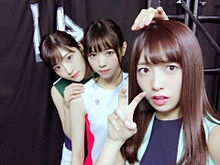 ))♡乃木坂46原画の画像(プリ画像)