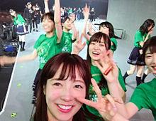 ))♡乃木坂46原画の画像(伊藤純奈 伊藤かりんに関連した画像)