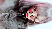 ☆2017/4/22コーデの画像(るいぺちに関連した画像)