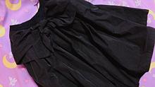 ☆HONEY MI HONEY(ハニーミーハニー)の画像(フレアスカートに関連した画像)