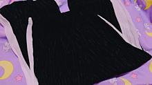 DHOLIC(韓国系)の画像(ワイドパンツに関連した画像)