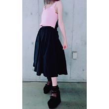 ☆2017/7/16コーデの画像(靴下に関連した画像)