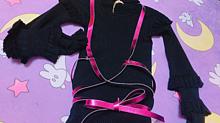 ☆lilLilly(リルリリー)の画像(小野寺瑠衣に関連した画像)