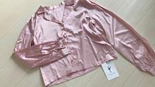 ☆FICTION TOKYO(韓国系)の画像(小野寺瑠衣に関連した画像)