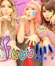 2012/8/26プリクラ(Heroine Face)の画像(小野寺瑠衣に関連した画像)