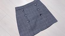 GRL(ネット)の画像(台形スカートに関連した画像)