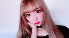 ☆2018/5/17コーデの画像(ハイトーンに関連した画像)