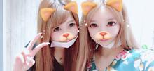 ☆2018/5/26コーデの画像(Lapisに関連した画像)