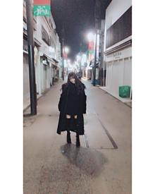 ♡2018/11/15コーデの画像(ハニーミーハニーに関連した画像)