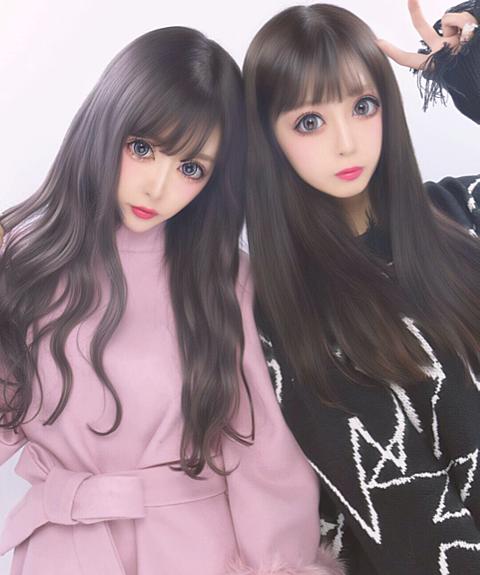 2018/12/3プリクラ(SUU)の画像 プリ画像