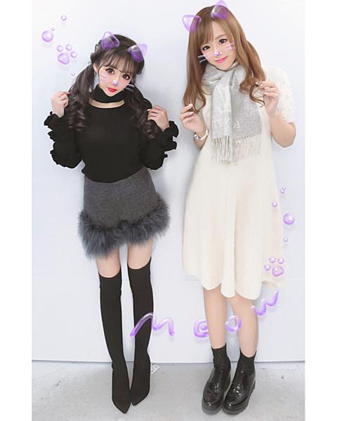 ☆2018/12/29プリクラ(SUU)の画像 プリ画像