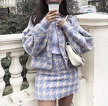☆Sweemy closet(select shop)の画像(ミニスカートに関連した画像)