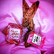 蒟蒻しゃぼん 金、桜の画像(フェイスケアに関連した画像)