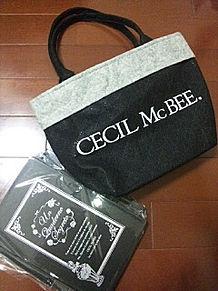 2012/12/5 CECLI McBEE(セシルマクビー)の画像(小野寺瑠衣に関連した画像)