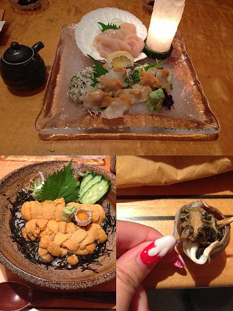 2013/5/16ディナー(宮城)の画像(プリ画像)
