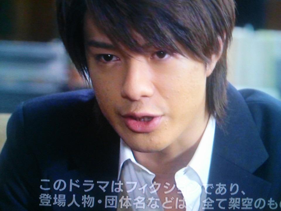 真田佑馬の画像 p1_11