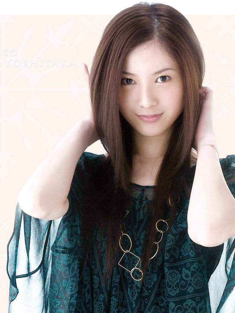 吉高由里子の画像 p1_25