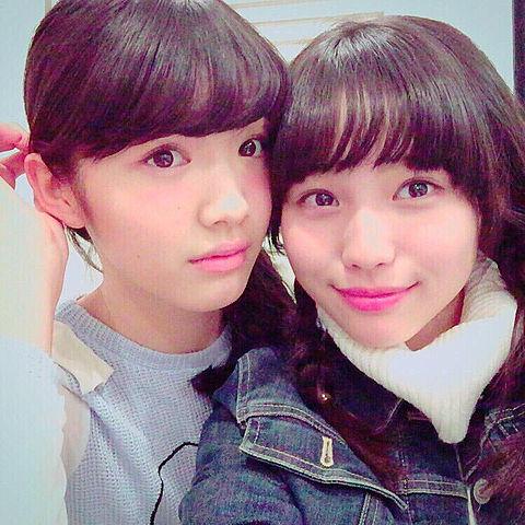 秋田汐梨の画像 p1_2