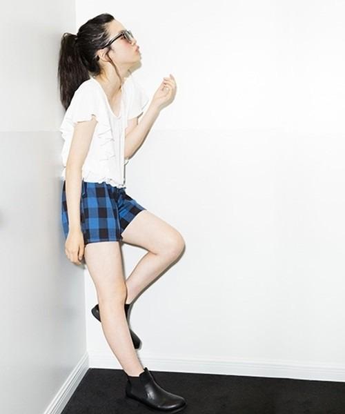 永野芽郁の画像 p1_16