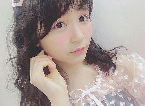 nicola♡の画像(プリ画像)