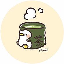 寿司ペンの画像(ペンギン イラストに関連した画像)