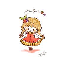 イラスト ケーキ 可愛いの画像67点完全無料画像検索のプリ画像bygmo